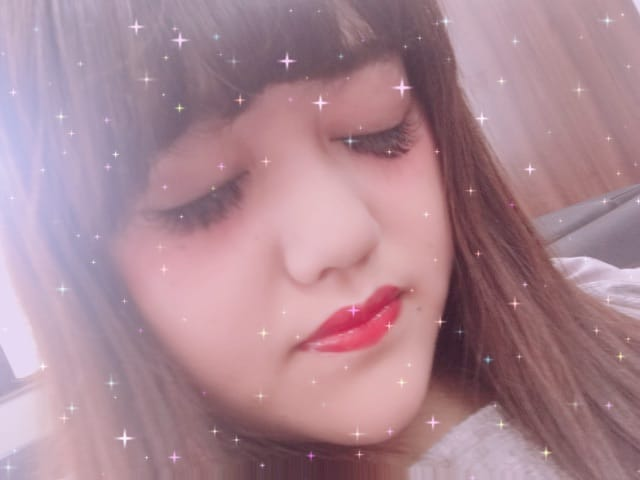 「出勤」04/27(金) 13:37   じゅりあの写メ・風俗動画