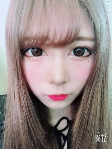 「カラオケ」04/27(金) 17:55 | 艶美Fカップ新人の写メ・風俗動画