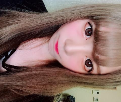 「出勤しました」04/27(金) 19:59 | 艶美Fカップ新人の写メ・風俗動画