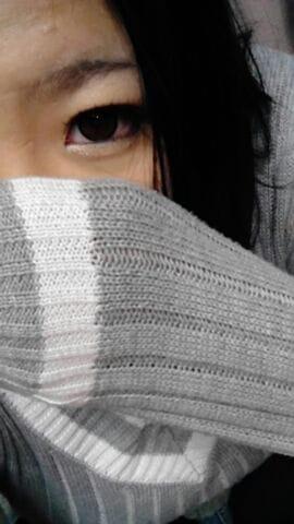 「はじめましてー?」04/27(金) 20:35   志田 よぞらの写メ・風俗動画