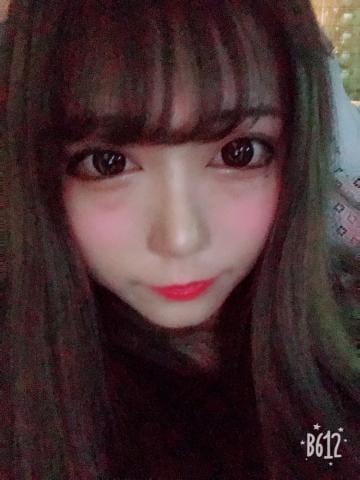 「まだ空いてるよ♪」04/27(金) 21:31 | 艶美Fカップ新人の写メ・風俗動画