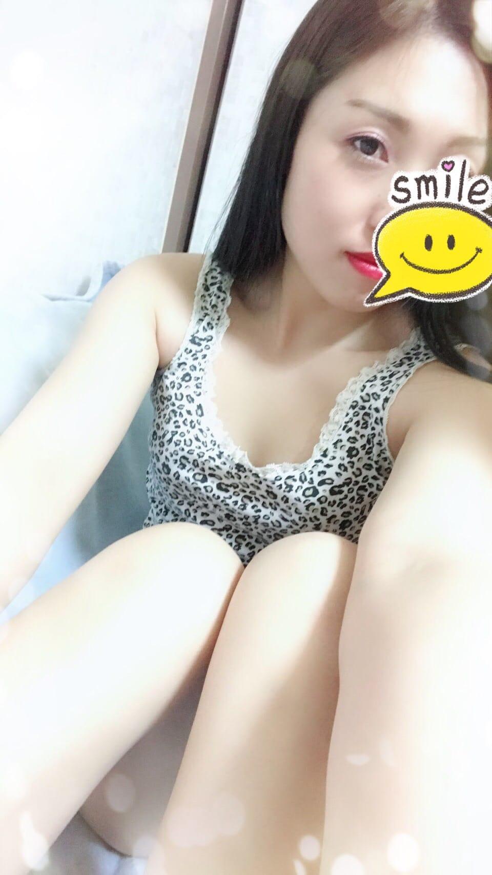 「明日出勤」04/28(土) 01:39 | しえるの写メ・風俗動画