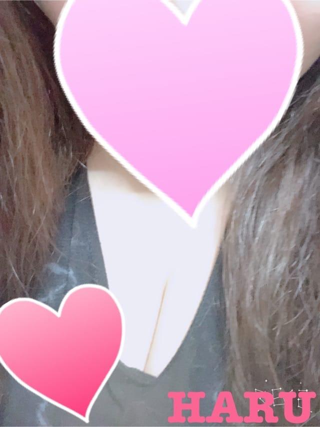 「こんばんは(*´∀`*)」04/29(日) 00:02 | 即尺Gカップ☆はるの写メ・風俗動画