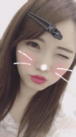 「ありがとっ♪」04/29(日) 06:15 | 奏あみなの写メ・風俗動画