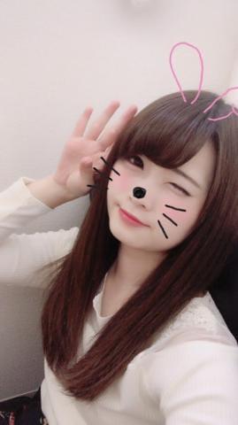 「ご予約のYさん♪」04/29(日) 06:23 | 奏あみなの写メ・風俗動画