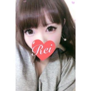 「出勤」04/29(日) 15:00 | れいの写メ・風俗動画