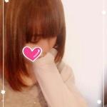 「♡しずか♡」11/28(月) 23:09 | しずかの写メ・風俗動画