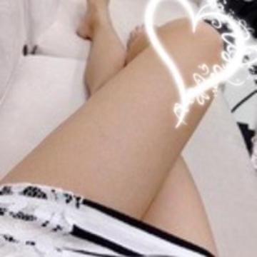 「こんばんは( )☆」04/29(日) 22:49   あいの写メ・風俗動画