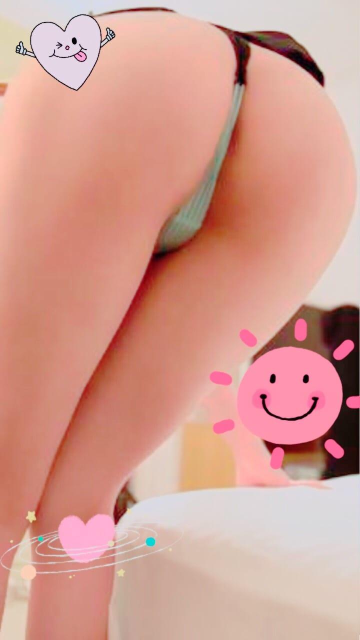 「暑いねぇ〜」04/30(月) 00:29 | ここの写メ・風俗動画