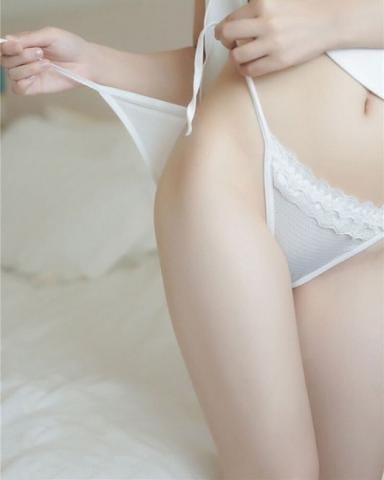 のりか「ありがとうございました☆」04/30(月) 02:01 | のりかの写メ・風俗動画
