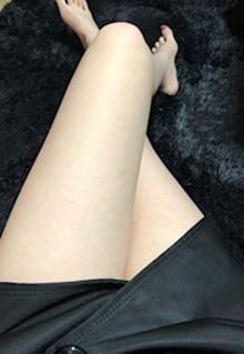 「出勤しました♪」04/30(月) 09:38 | 吉川留衣の写メ・風俗動画