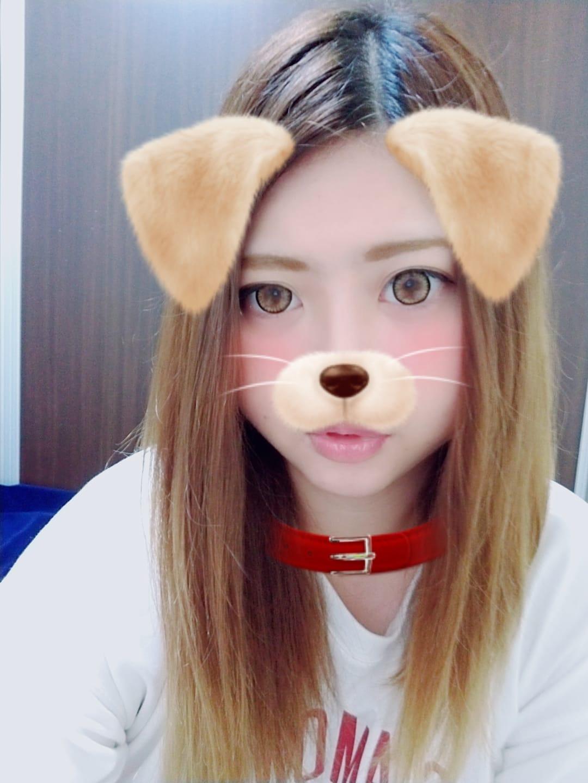 「18時まで〜」04/30(月) 11:16 | かのんの写メ・風俗動画