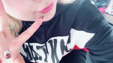 「こんにちわ」04/30(月) 12:58 | 白石 ももの写メ・風俗動画