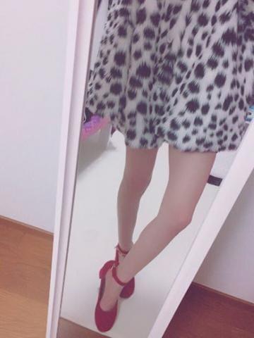 「イマージュから呼んでくれたKさま」04/30(月) 13:31 | なお☆純粋無垢な完全素人の写メ・風俗動画
