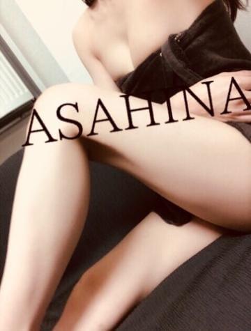 「こんばんは」04/30日(月) 14:36 | 朝比奈ユウの写メ・風俗動画