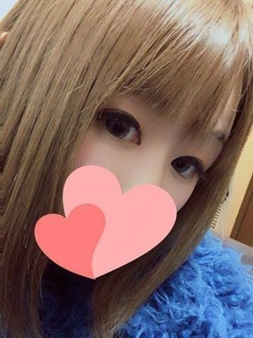 「Yさま」04/30(月) 14:58 | なお☆純粋無垢な完全素人の写メ・風俗動画