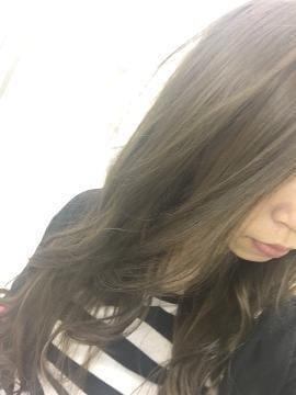 「出勤してま~すっ!」04/30(月) 16:02   あやのの写メ・風俗動画