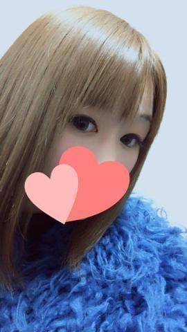 「ご予約のKさま♪」04/30(月) 21:02 | なお☆純粋無垢な完全素人の写メ・風俗動画