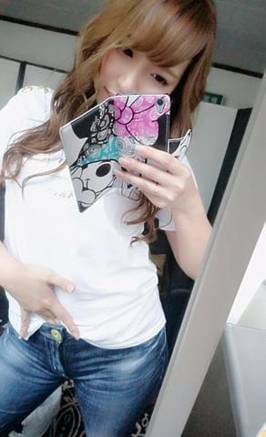 みゆう「新宿グランベルホテルのNさん♡」04/30(月) 21:05 | みゆうの写メ・風俗動画