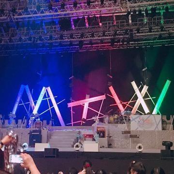 「ライブに行きました♡」04/30(月) 23:53   ハズキの写メ・風俗動画