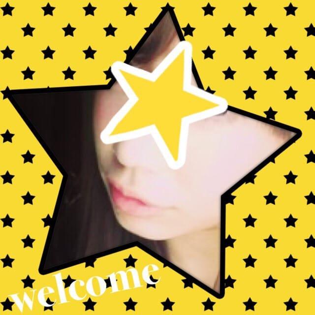 「こんにちは♪」05/01(火) 09:26   かりなの写メ・風俗動画