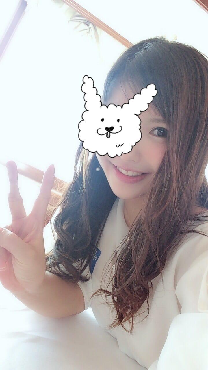 「5月だー♡」05/01日(火) 12:50   みなみの写メ・風俗動画