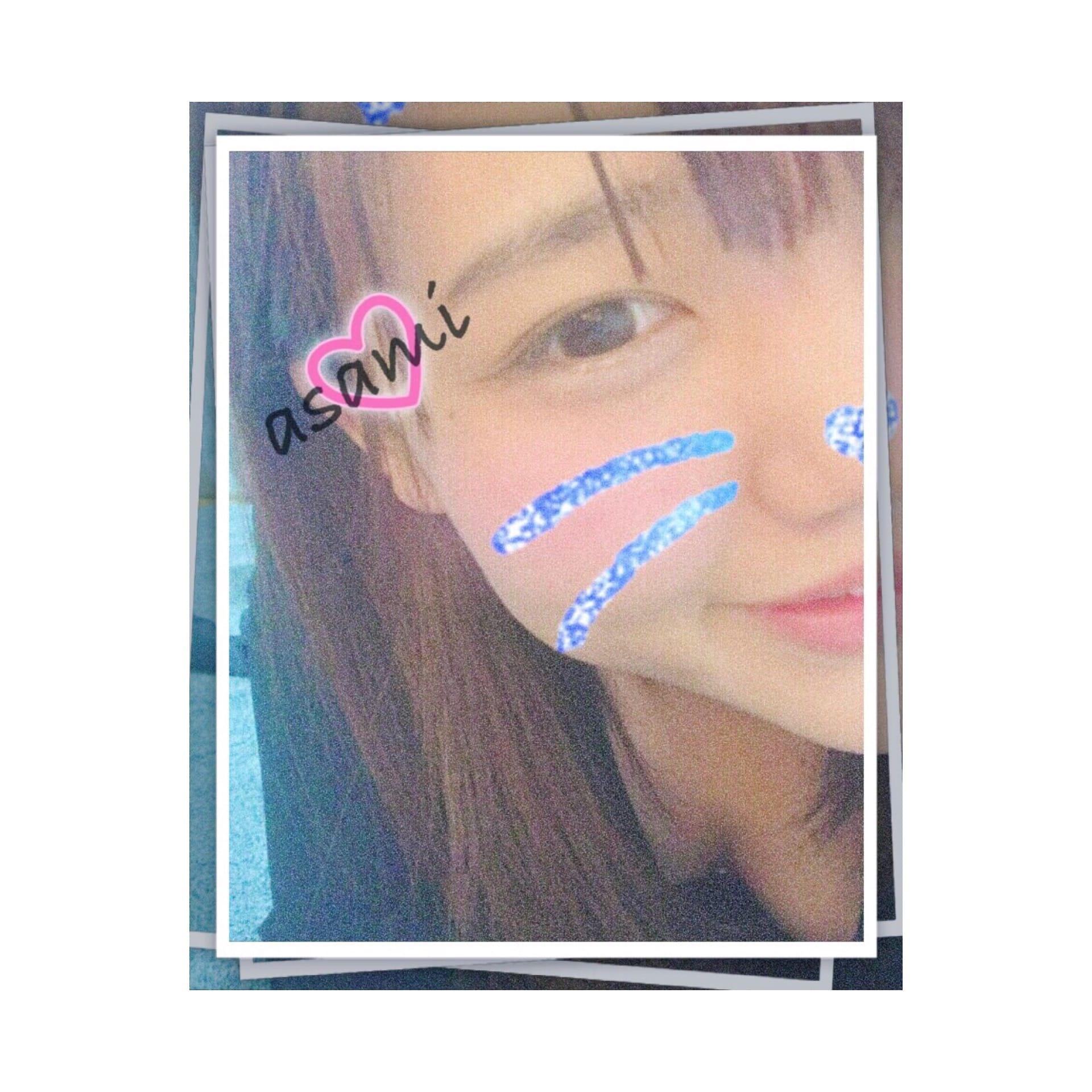 「出勤致します ☆彡.。」05/01(火) 20:09 | あさみの写メ・風俗動画