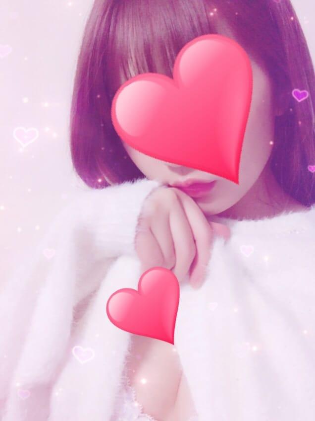 「あいです」05/01(火) 22:51   あいの写メ・風俗動画