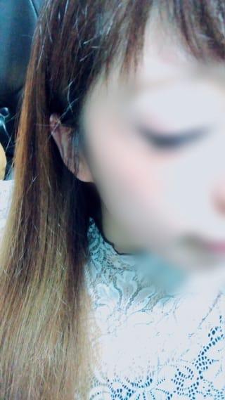 「夜でも過ごしやすい☆」05/02(水) 02:10 | せれあの写メ・風俗動画