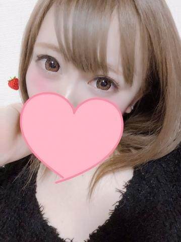 「5時まで♪」05/02(水) 22:46   non(のん)の写メ・風俗動画