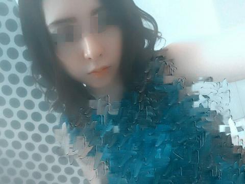 「ありがとう♪」05/03(木) 03:05 | 真凛(まりん)の写メ・風俗動画