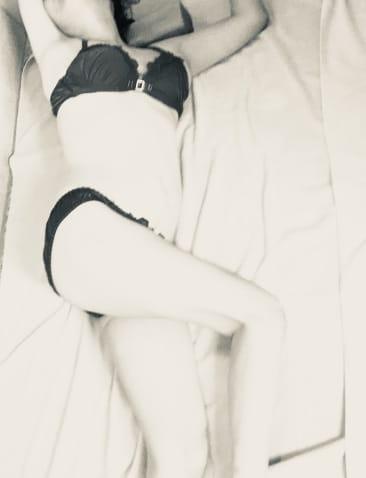 「五十路マダムファンの皆様方へ」05/03(木) 09:00 | 吉野七重の写メ・風俗動画