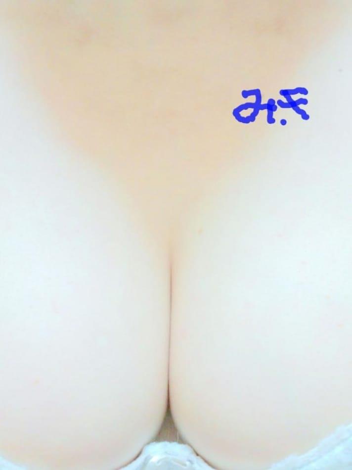 「こんにちは(≧∀≦)」05/03(木) 12:00 | 美樹-みき-の写メ・風俗動画