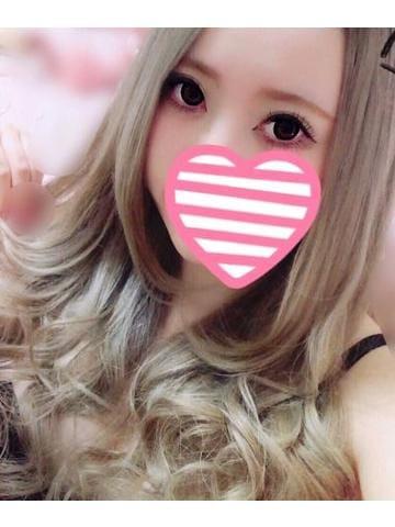 「出勤?」05/03(木) 23:31 | あいかの写メ・風俗動画