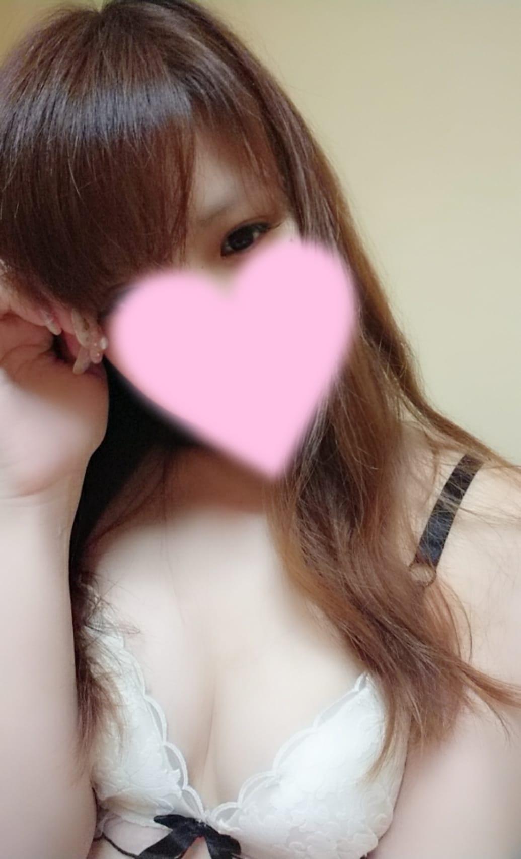 「念願の!」05/04(金) 13:50 | コハルの写メ・風俗動画