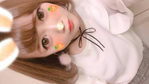 「お兄様に会いたいな~」05/05(土) 00:25   non(のん)の写メ・風俗動画