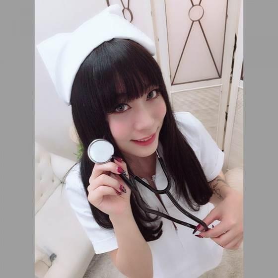 「こんにちわ」05/05(土) 15:49   ぱんだの写メ・風俗動画
