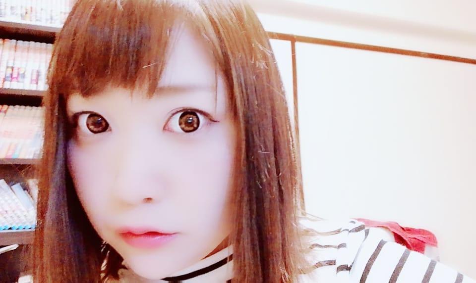「おはようございます・:*+.\(( °ω° ))/.:+」05/06(日) 09:09 | さゆりの写メ・風俗動画