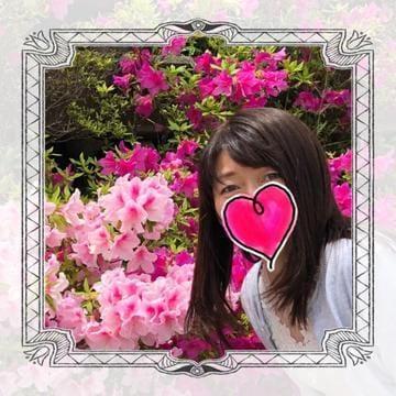 「お礼メールで」05/06(日) 12:02 | つばさ◇鉄板の道産子美人◇の写メ・風俗動画