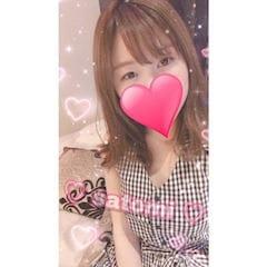 「こんばんわー!」05/06(日) 18:51 | さとみの写メ・風俗動画
