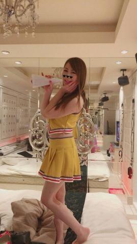 「お疲れ様です」05/06(日) 22:00 | 涼(りょう)の写メ・風俗動画