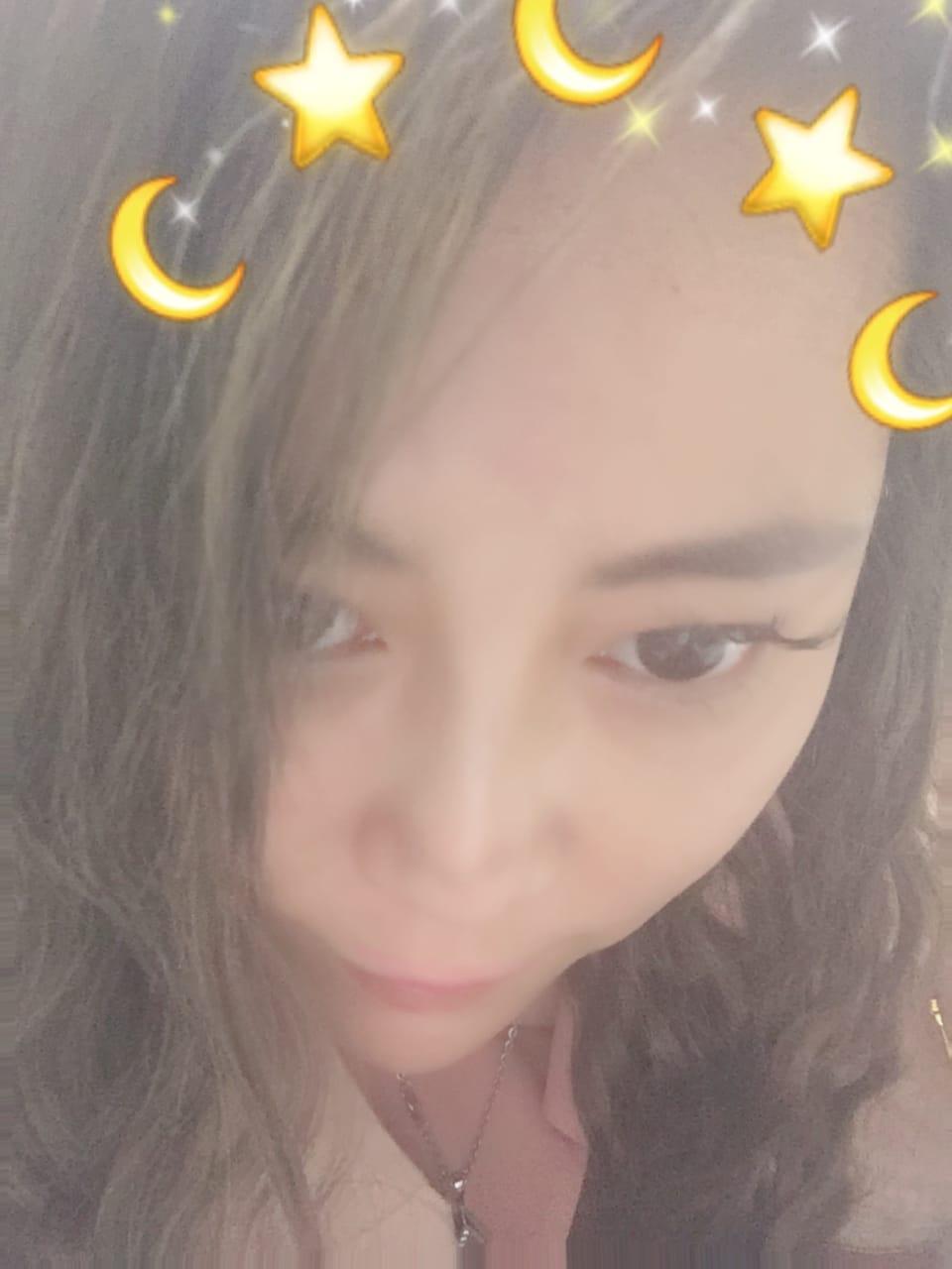 「眠し」05/06(日) 23:41 | とあの写メ・風俗動画