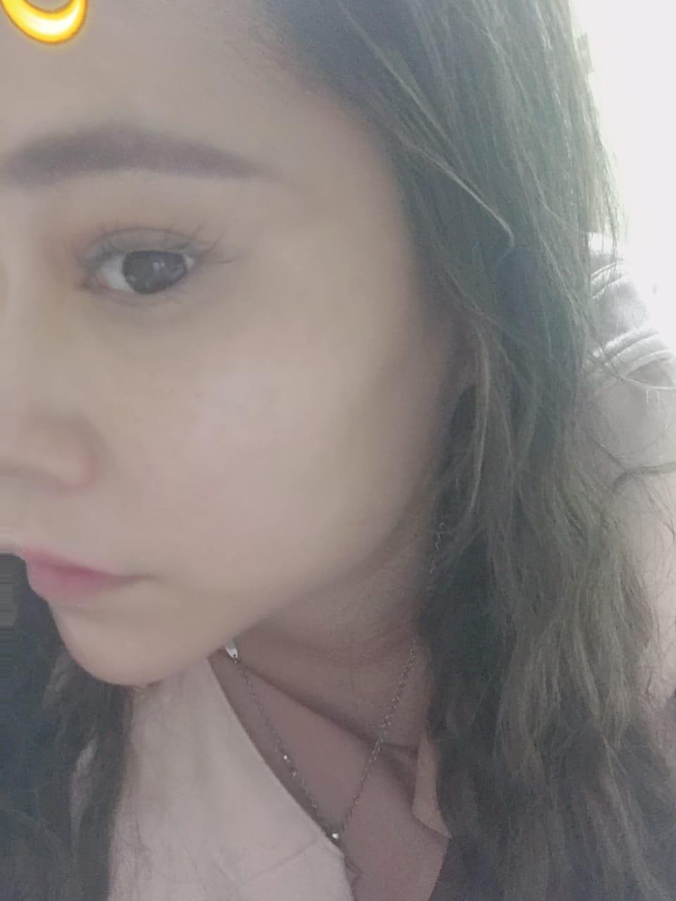 「居酒屋行きたいよ」05/06(日) 23:43 | とあの写メ・風俗動画