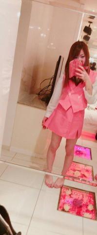 「終わりました♡」05/07(月) 03:01 | 涼(りょう)の写メ・風俗動画