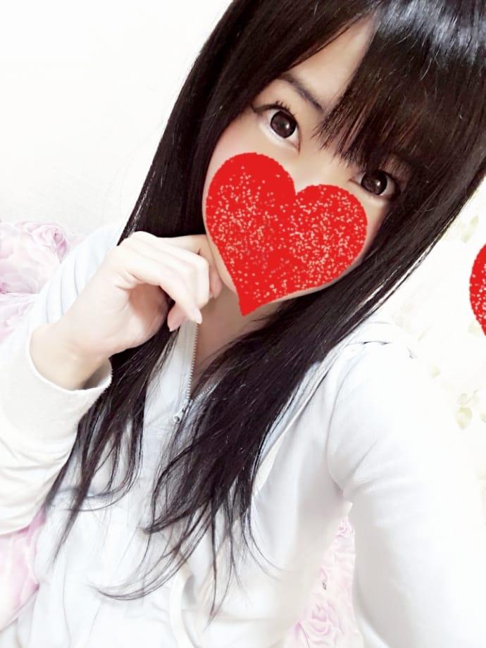 「よほう」05/07(月) 10:46   みかの写メ・風俗動画