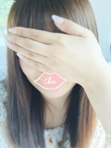 「出勤(^з^)-☆」05/07(月) 16:15 | しえみの写メ・風俗動画