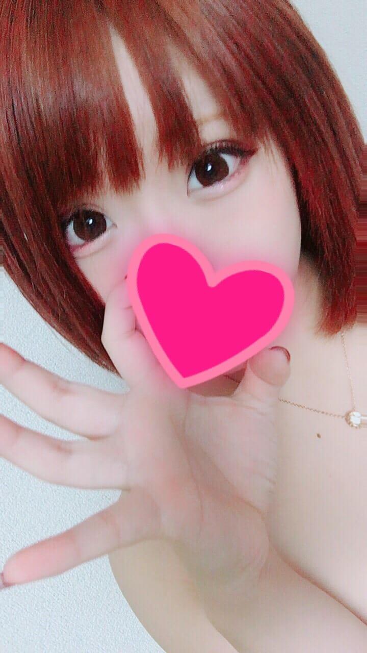 「3冠」05/07(月) 17:31 | めい★AF無料の変態少女の写メ・風俗動画