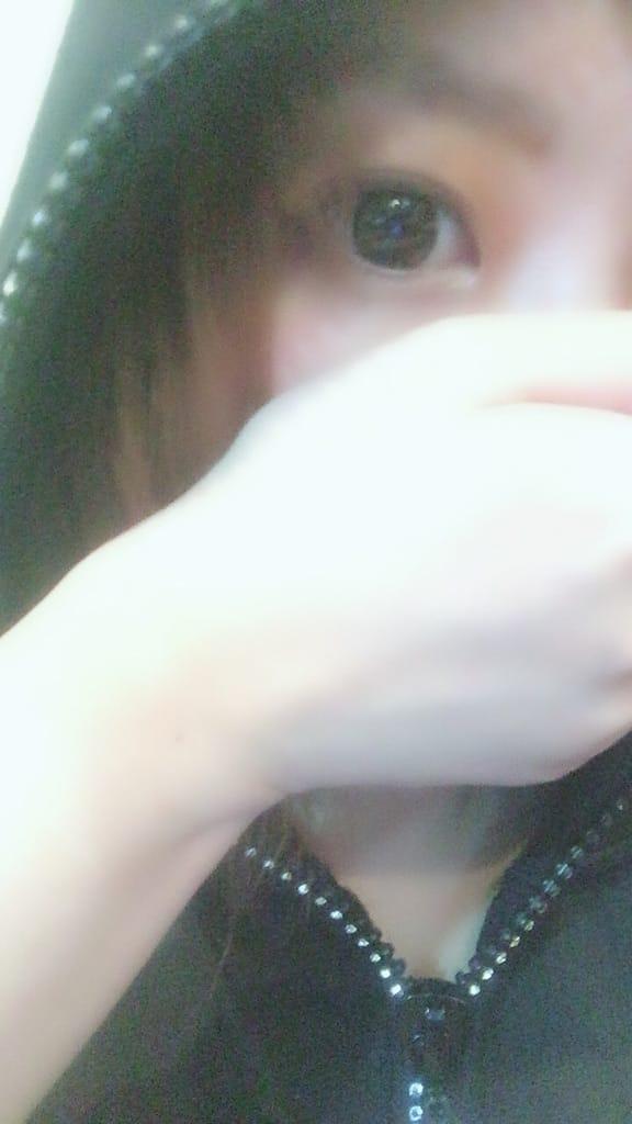 「☆雨ですね☆」05/07(月) 17:43 | こはるの写メ・風俗動画