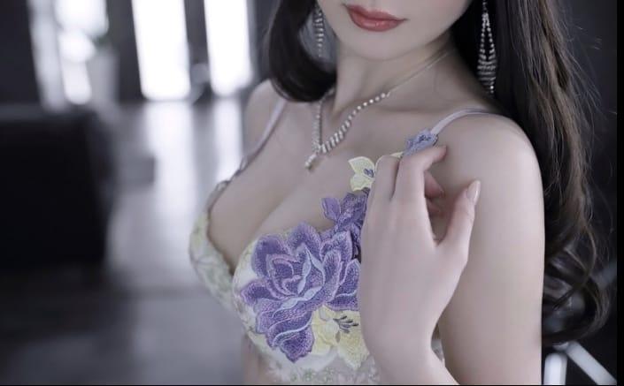 「ありがとうございました*」05/07(月) 20:33 | 小鳥遊 乃愛の写メ・風俗動画