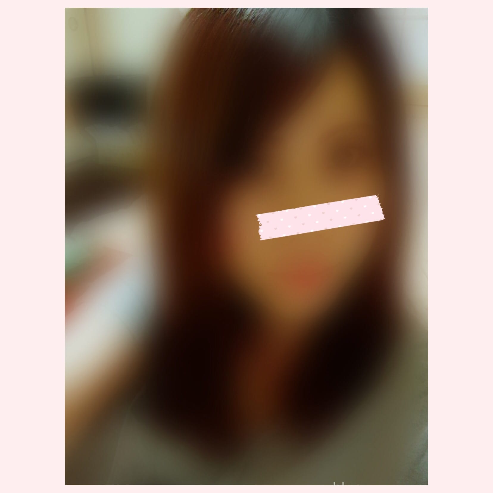 「お久しぶりです」05/07(月) 21:42 | なつみ の写メ・風俗動画